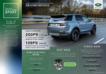 2020-Land_Rover_Discovery_PHEV-infografika- (2)