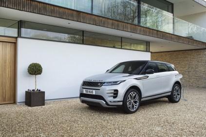 2020-Range_Rover_Evoque_PHEV- (1)