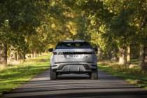 2020-Range_Rover_Evoque_PHEV- (4)