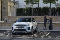 2020-Range_Rover_Evoque_PHEV- (5)