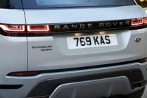 2020-Range_Rover_Evoque_PHEV- (7)