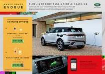 2020-Range_Rover_Evoque_PHEV-infografika- (1)