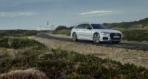 Audi_A6_Avant_TFSI_e_quattro-Plug-in_hybrid- (5)