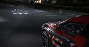 Audi_e-tron_Sportback-digital_LED_Matrix- (4)