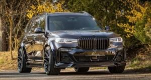 BMW_X7-tuning-Lumma_Design-CLR_X7- (5)