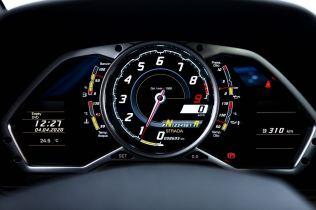 Lamborghini-Aventador-Liberty-Walk- (11)