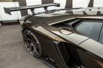 Lamborghini-Aventador-Liberty-Walk- (6)