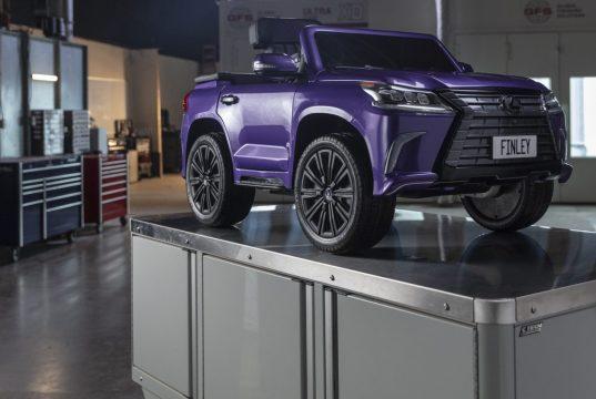 Lexus-CPF