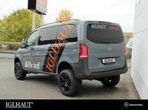 Mercedes-Benz-Vito-4x4-IGLHAUT-off-road-prodej- (2)