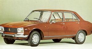 Peugeot_504