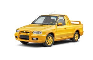SKODA-FELICIA-pick-up-Fun- (1)