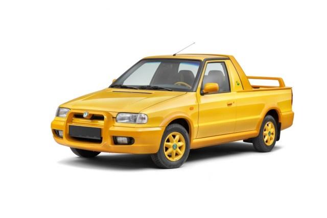 SKODA-FELICIA-pick-up-Fun- (1)