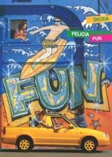 SKODA-FELICIA-pick-up-Fun- (4)
