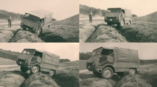 SKODA-typ-998-Agromobil-1962-01