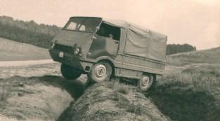 SKODA-typ-998-Agromobil-1962-04