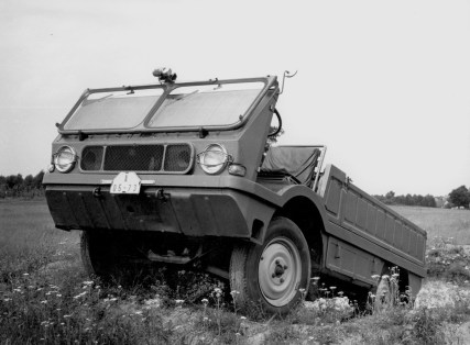 SKODA-typ-998-Agromobil-1962-06