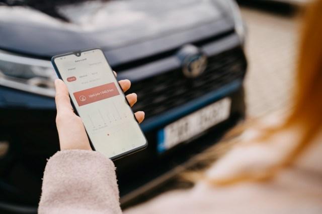 aplikace-Toyota-MyT