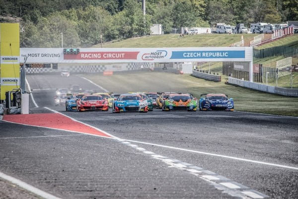 autodrom-most-gt-masters
