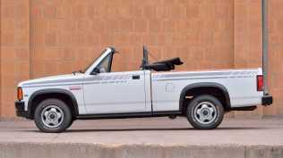 dodge-dakota-sport-kabriolet-na-prodej- (3)