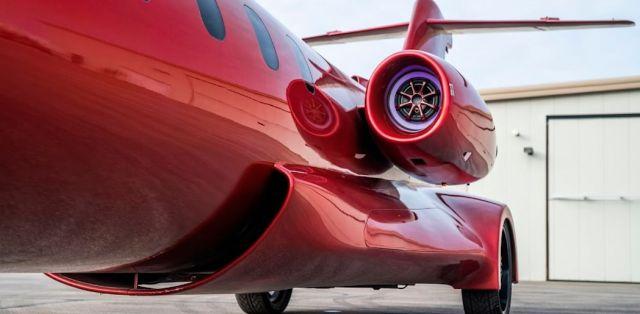 learmousine-auto_letadlo-mecum-na-prodej- (11)
