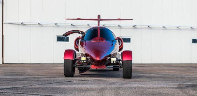 learmousine-auto_letadlo-mecum-na-prodej- (4)