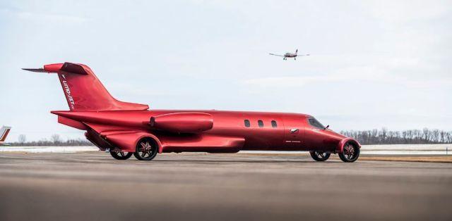 learmousine-auto_letadlo-mecum-na-prodej- (7)