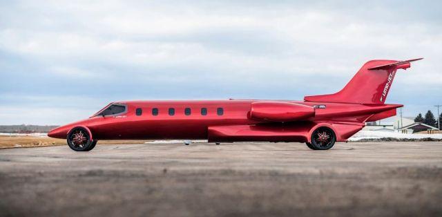 learmousine-auto_letadlo-mecum-na-prodej- (8)