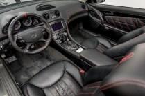 mercedes-benz-sl-600-brabus-t12-na-prodej- (13)