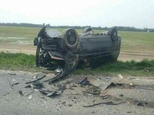 nehoda-datsun-5