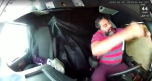 nehoda-kamion-unava-video