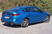 prvni-jizda-2020-bmw-220d-gran-coupe- (3)
