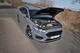 test-2020-ford-mondeo-kombi-st-line-20-ecotec-140-kw-awd-8at- (11)