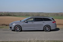 test-2020-ford-mondeo-kombi-st-line-20-ecotec-140-kw-awd-8at- (16)