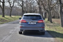 test-2020-ford-mondeo-kombi-st-line-20-ecotec-140-kw-awd-8at- (19)