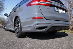 test-2020-ford-mondeo-kombi-st-line-20-ecotec-140-kw-awd-8at- (9)