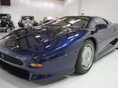 1994-Jaguar-XJ220-na-prodej-ebay- (2)