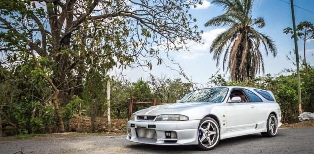 1995-nissan-skyline-gt-r-speed-wagon-na-prodej- (1)