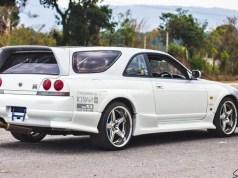 1995-nissan-skyline-gt-r-speed-wagon-na-prodej- (3)