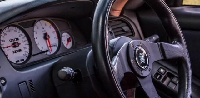 1995-nissan-skyline-gt-r-speed-wagon-na-prodej- (6)