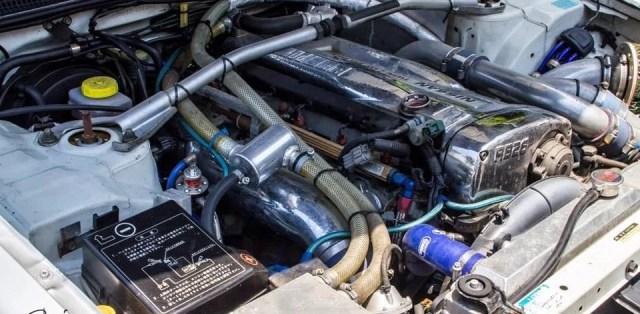 1995-nissan-skyline-gt-r-speed-wagon-na-prodej- (8)