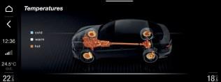 2020-Alfa-Romeo-Giulia-Quadrifoglio-facelift- (5)