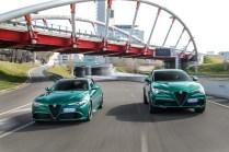 2020-Alfa-Romeo-Stelvio-Quadrifoglio-a-Alfa-Romeo-Giulia-Quadrifoglio-facelift- (3)