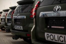2020-policie-toyota-land-cruiser- (4)