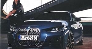 2021-BMW_rady_4-unik-fotek