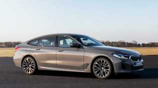 2021-bmw-rady-6-grand-turismo-facelift-6-gt- (2)