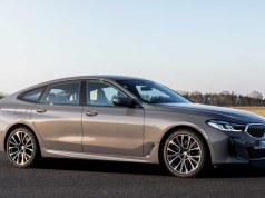 2021-bmw-rady-6-grand-turismo-facelift-6-gt