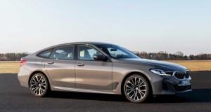 2021-bmw-rady-6-grand-turismo-facelift-6-gt