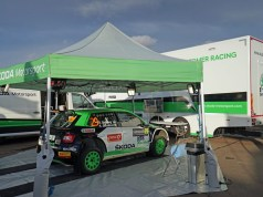 2021-skoda-motorsport-fabia-r5-evo