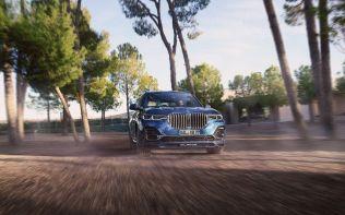 2021_BMW_ALPINA_XB7- (10)