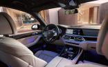 2021_BMW_ALPINA_XB7- (12)